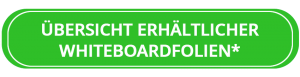 Whiteboardfolien bei amazon