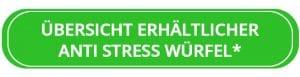 Anti Stress Würfel amazon