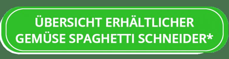 Gemüse Spaghetti Schneider bei amazon