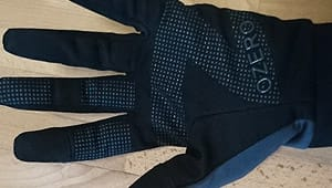 OZERO Touchscreen Handschuhe