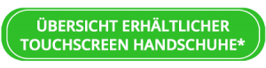 Übersicht Touch Handschuhe