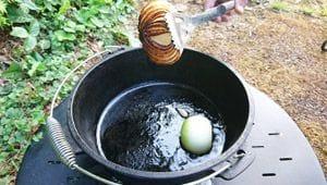 Dutch Oven Rezept Zwiebel