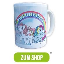 My little Pony Tasse kaufen