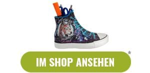 Puzzle Schuh 3D Shop