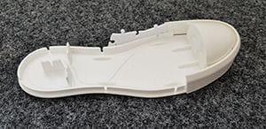 Ravensburger 3D Puzzle Schuh